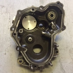 BMW 320i ST Sequential gearbox (incomplete) 2